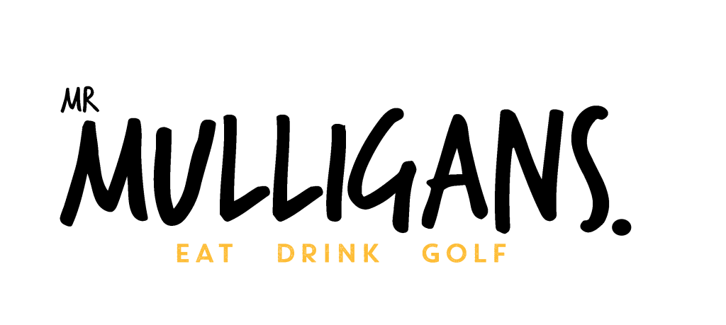 Mr Mulligans - Eat, drink, golf
