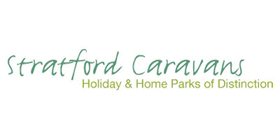 Stratford Caravans - Holiday & Home Parks of Distinction